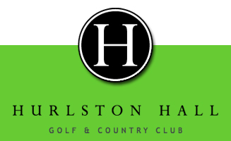 Hurlston Hall Golf & Country Club