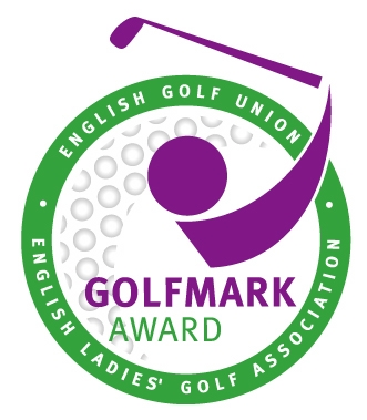 Golf Mark Award | Hurlston Hall